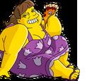 Dia-Betty