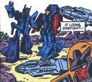 Triggerbot