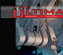 Ultimates Vol 1 2