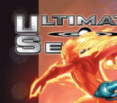 Ultimate Secret Vol 1 4
