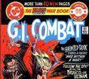 G.I. Combat Vol 1 273