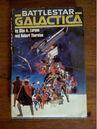 Battlestar+Galactica+novel-6352.jpg