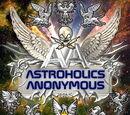 Astroholics Anonymous