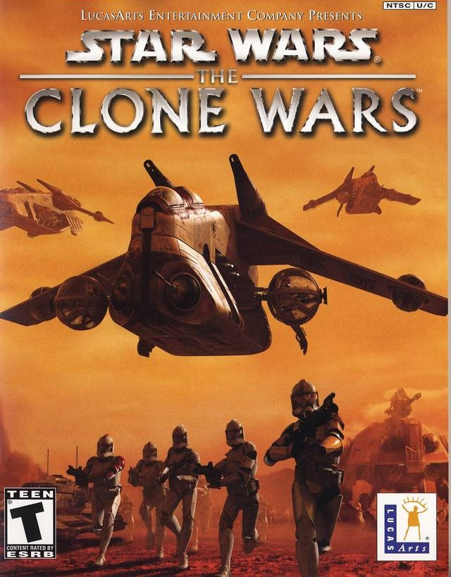Star Wars Episode 3 Xbox Cheats