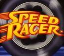 Speed Racer (1967)