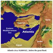 Cyprusatlantis