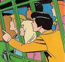 1966Comics2.jpg