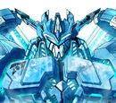 Cryotek (TransTech)