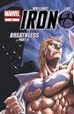 Iron Fist Vol 4 4.jpg