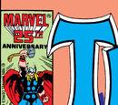 Thor Vol 1 372