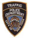 Traffic Division Logo.png