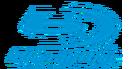 Blu-ray logo.png