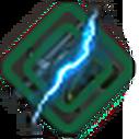 Thunderbolt.png