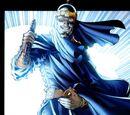 Supergirl Vol 5 15/Images
