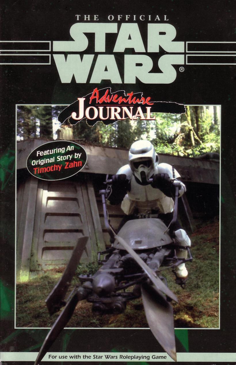 star wars adventure journal wookieepedia the star wars wiki. Black Bedroom Furniture Sets. Home Design Ideas