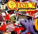 Question Vol 1 10