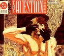 Question Quarterly/Covers