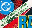 Batman Vol 1 321