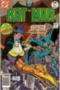 Batman 287.jpg
