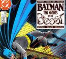 Batman Vol 1 418