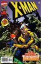X-Man Vol 1 58.jpg