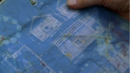 Cabin blueprints.png