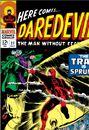 Daredevil Vol 1 21.jpg