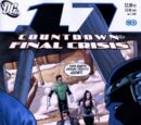 Countdown to Final Crisis Vol 1 17