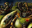 Battle of Hypori (Cruentusian War)