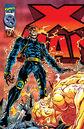 X-Man Vol 1 10.jpg