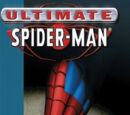 Ultimate Spider-Man Vol 1 31