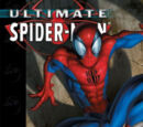 Ultimate Spider-Man Vol 1 51