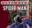 Ultimate Spider-Man Vol 1 37