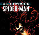 Ultimate Spider-Man Vol 1 62