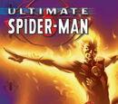 Ultimate Spider-Man Vol 1 68