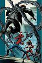 Ultimate Spider-Man Vol 1 104 Textless.jpg