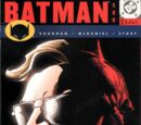 Batman Vol 1 588