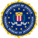 US-FBI-Seal.png
