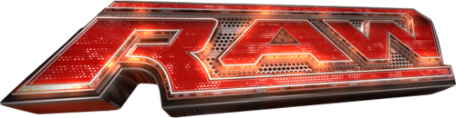 Wwe Images Image Wwe-raw-hd.png Pro