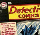 Detective Comics Vol 1 253
