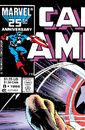 Captain America Annual Vol 1 8.jpg