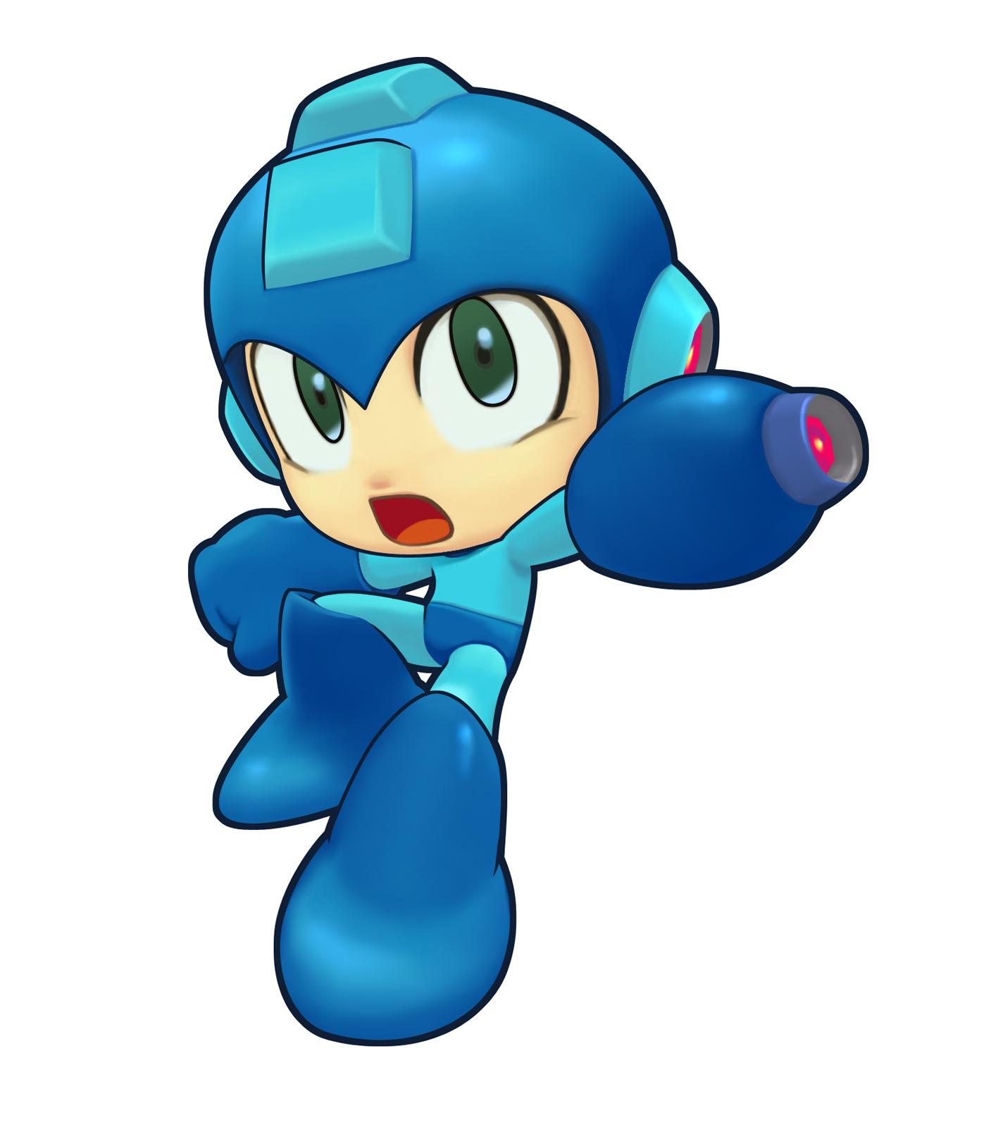 Mmkb The Mega Man Knowledge Base: Megaman3DMMPU.jpg