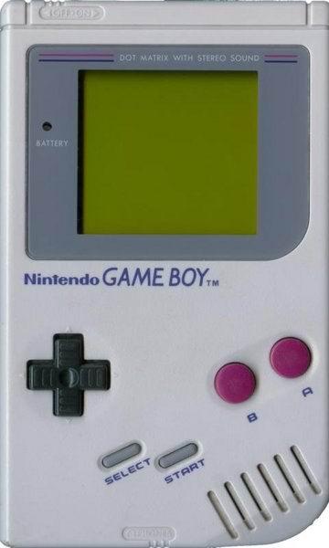 [Bild: Gameboy.jpg]