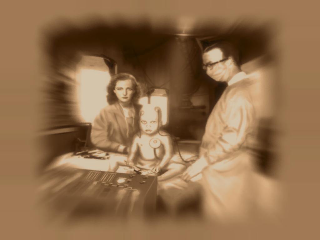 Bioshock Jack S Room