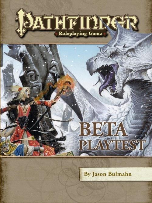 Pathfinder_RPG_beta.jpg