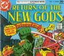 New Gods Vol 1 13