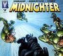 Midnighter Vol 1 7