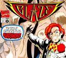 Blaze Vol 1 8