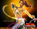 Christie monteiro wallpaper tekken 5.jpg
