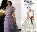 Vogue 1361